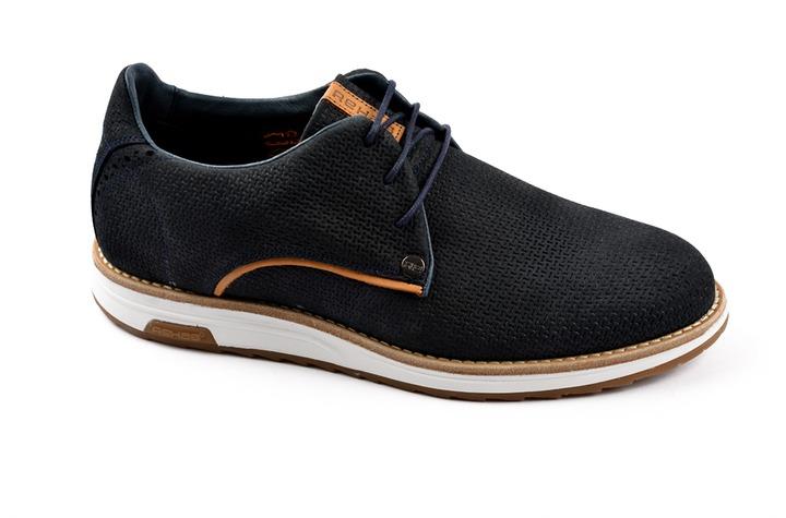Rehab - heren - sportieve schoen - Ref. 406-7828