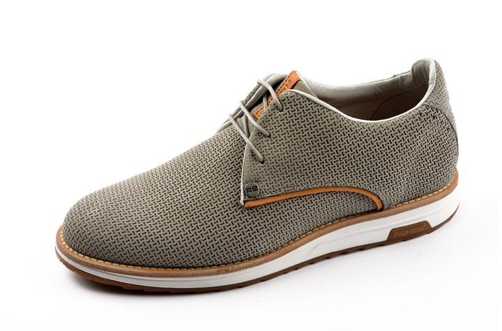 Rehab - heren - sportieve schoen - Ref. 404-7826