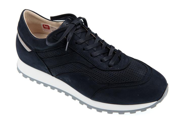 DL Sport - heren - sportieve schoen - Ref. 119-10388