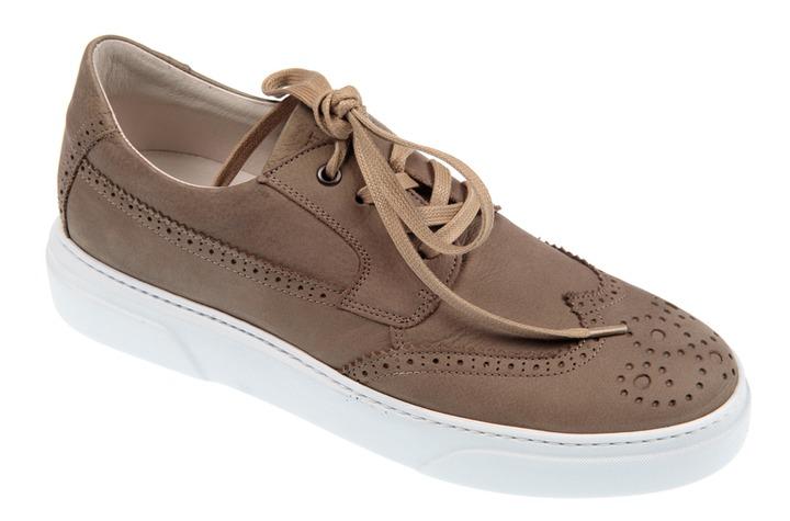 DL Sport - heren - sportieve schoen - Ref. 120-10389
