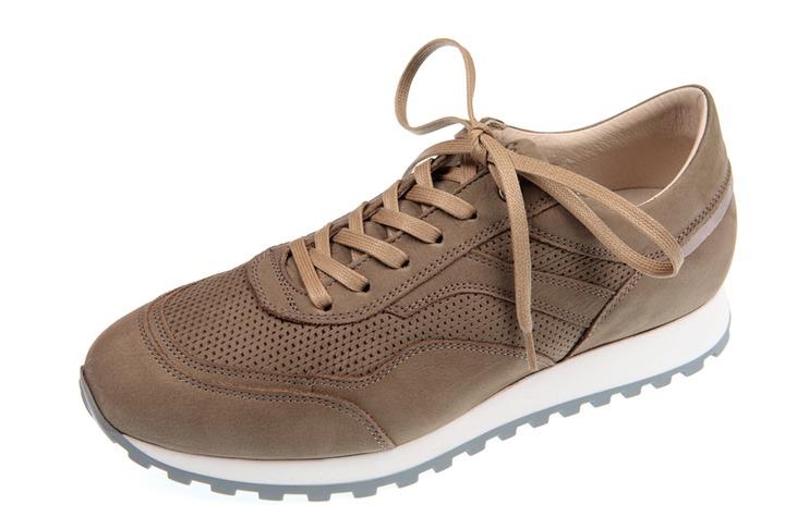 DL Sport - heren - sportieve schoen - Ref. 127-10396