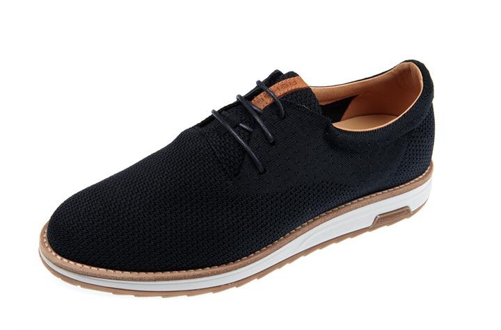 Rehab - heren - sportieve schoen - Ref. 138-10408