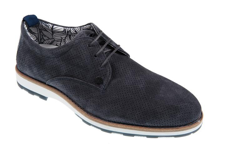 Rehab - heren - sportieve schoen - Ref. 129-10398