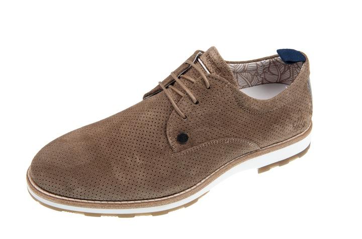 Rehab - heren - sportieve schoen - Ref. 130-10399