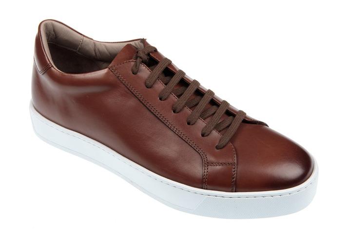 Triver Flight - heren - sportieve schoen - Ref. 145-10415