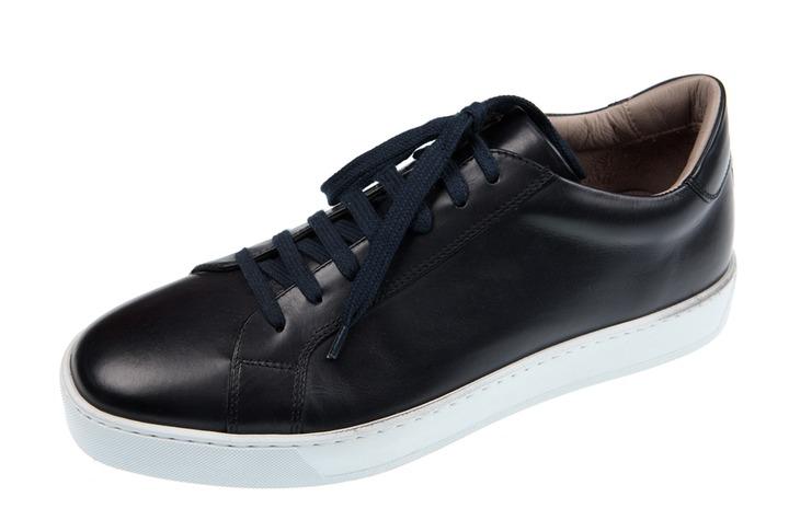 Triver Flight - heren - sportieve schoen - Ref. 147-10417