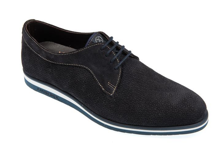 Ambiorix - heren - sportieve schoen - Ref. 103-10372