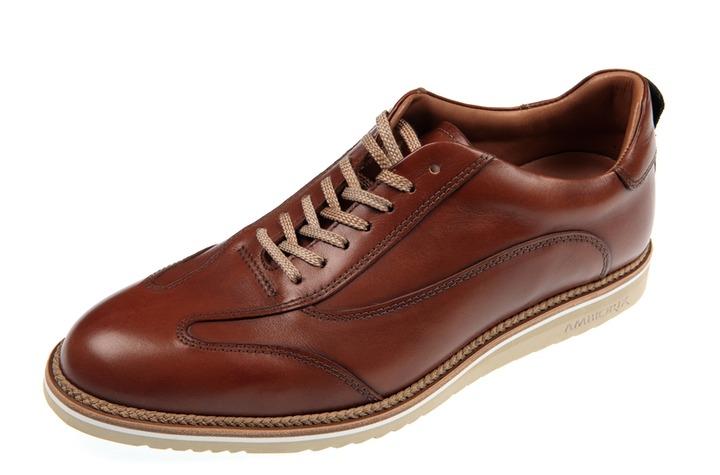Ambiorix - heren - sportieve schoen - Ref. 106-10375