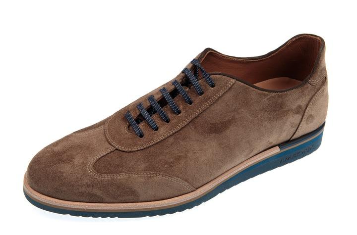 Ambiorix - heren - sportieve schoen - Ref. 121-10390