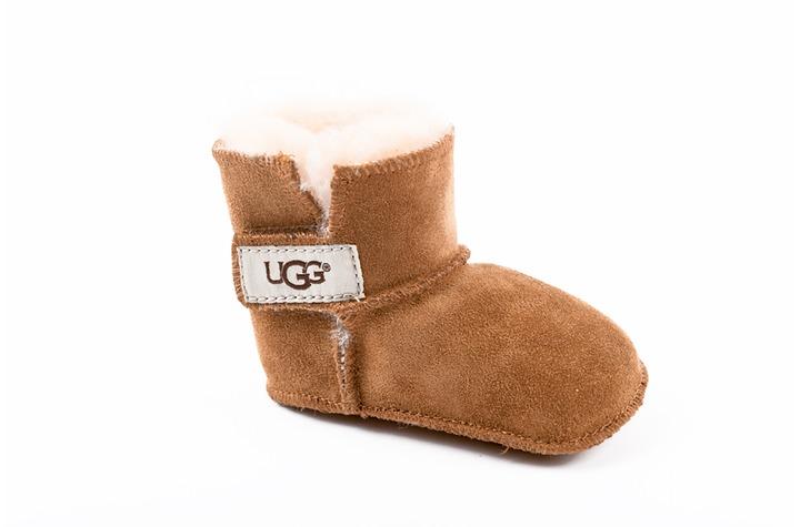 Ugg - kinderen - bottines - Ref. 282-6598