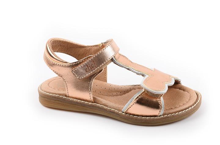 Clic - kinderen - sandalen - Ref. 422-5529