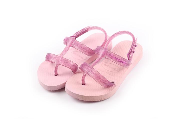 Havaianas - kinderen - sandalen - Ref. 418-5525