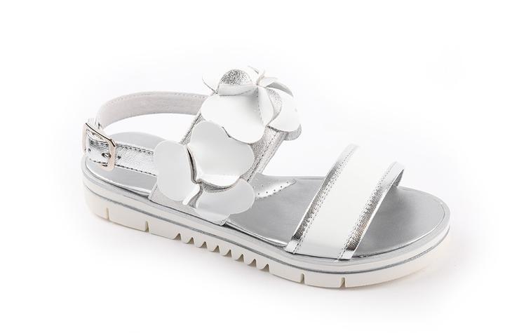 La Triboo - kinderen - sandalen - Ref. 420-5527