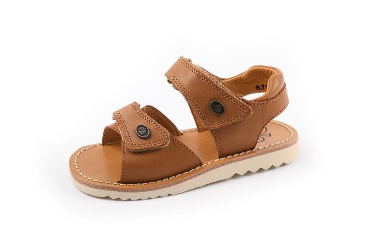 Pomme Dapi - kinderen - sandalen - Ref. 423-5530