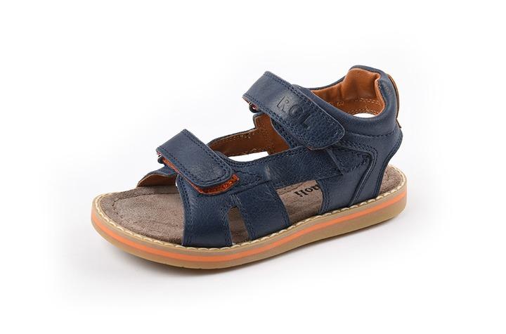 Romagnoli - kinderen - sandalen - Ref. 446-5553