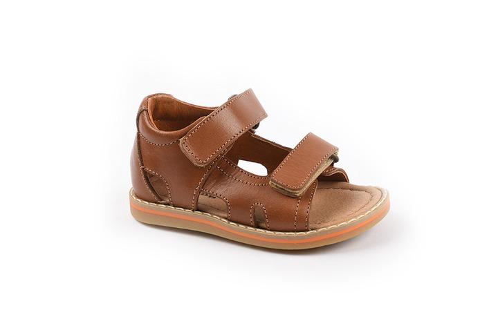Romagnoli - kinderen - sandalen - Ref. 442-5549