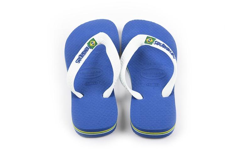 Havaianas - kinderen - slippers - Ref. 477-5584