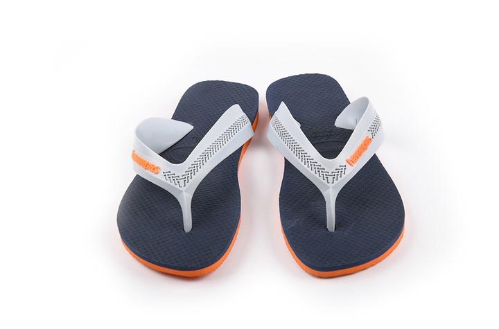 Havaianas - kinderen - slippers - Ref. 447-5554