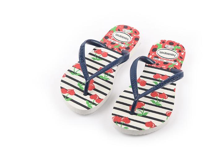 Havaianas - kinderen - slippers - Ref. 475-5582
