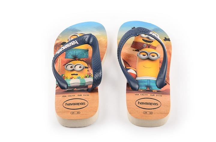 Havaianas - kinderen - slippers - Ref. 453-5560