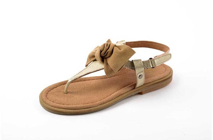Clic - kinderen - sandaal - Ref. 415-7837