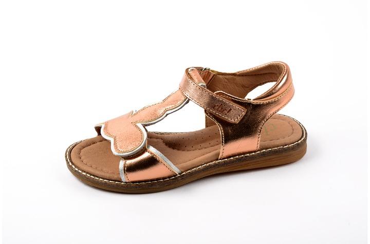 Clic - kinderen - sandaal - Ref. 420-7842