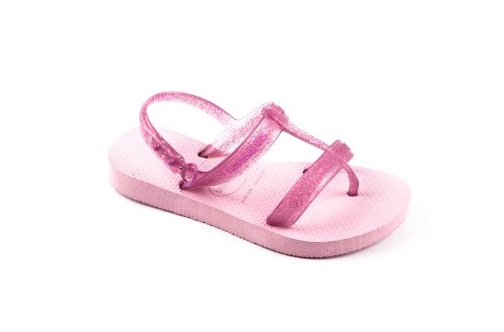 Havaianas - kinderen - sandaal - Ref. 465-7887
