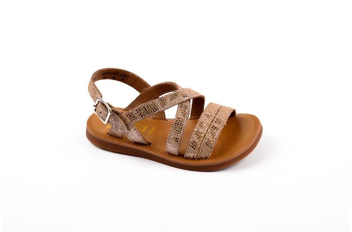Pomme D Api - kinderen - sandaal - Ref. 491-7913