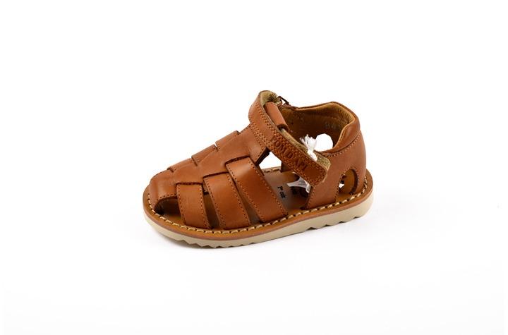 Pomme D Api - kinderen - sandaal - Ref. 497-7919