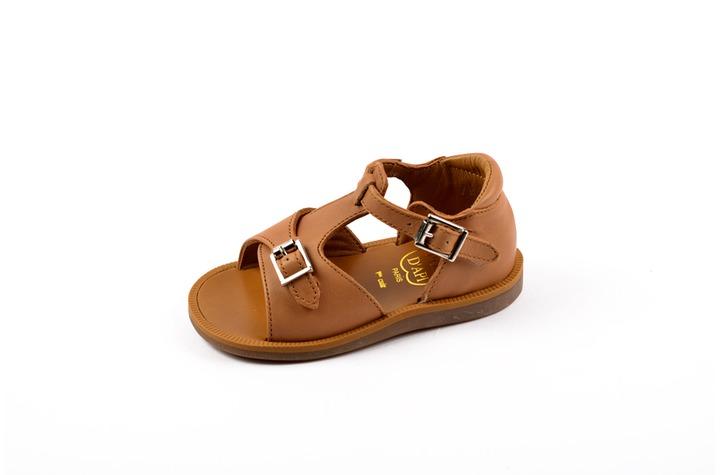 Pomme D Api - kinderen - sandaal - Ref. 499-7921