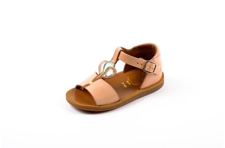 Pomme D Api - kinderen - sandaal - Ref. 518-7940