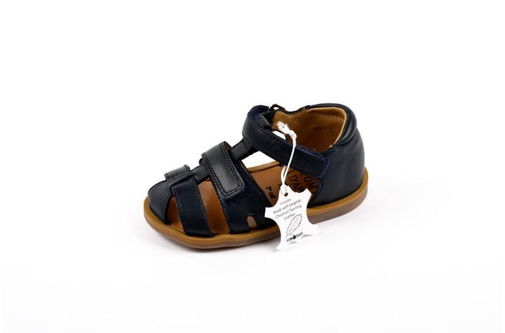 Pomme D Api - kinderen - sandaal - Ref. 548-7970