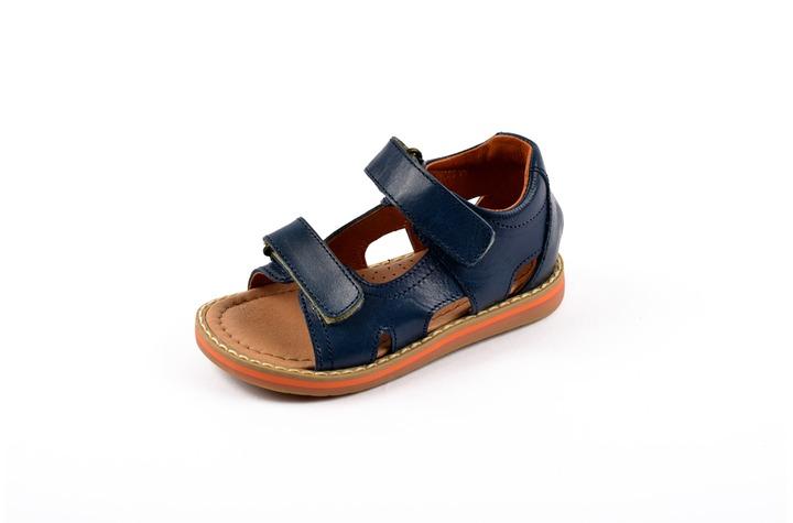 Romagnoli - kinderen - sandaal - Ref. 526-7948