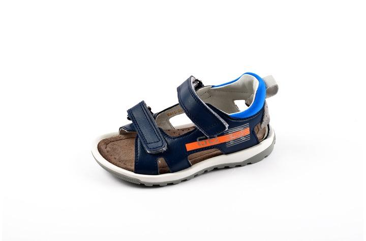 Romagnoli - kinderen - sandaal - Ref. 531-7953
