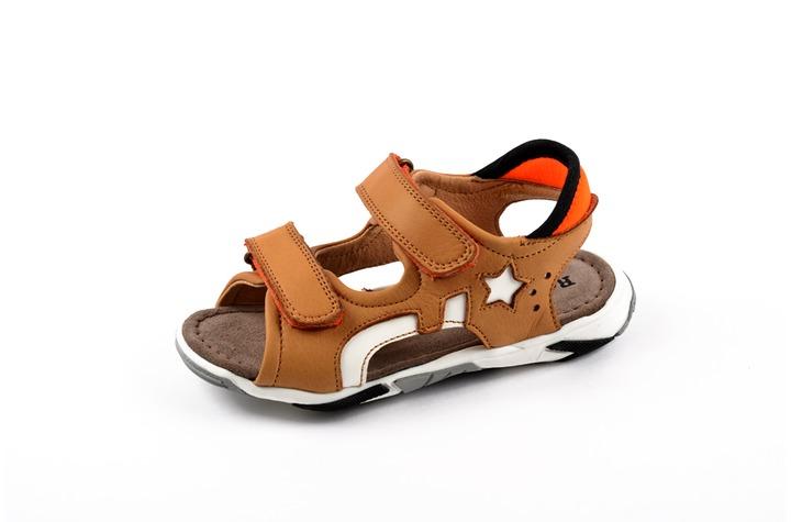 Romagnoli - kinderen - sandaal - Ref. 530-7952