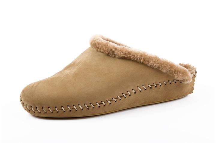 4T4 - pantoffels - null - Ref. 359-6437