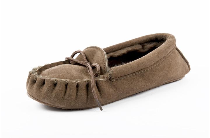 4T4 - pantoffels - null - Ref. 358-6436
