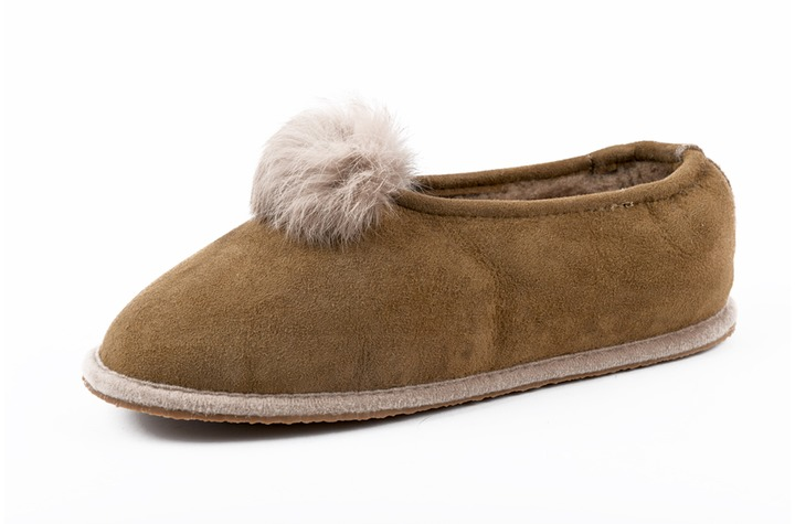 4T4 - pantoffels - null - Ref. 350-6428