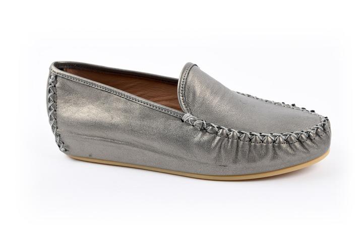 4T4 - pantoffels - null - Ref. 353-6431