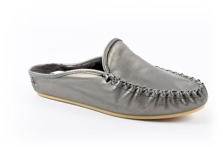 4T4 - pantoffels - null - Ref. 366-6444