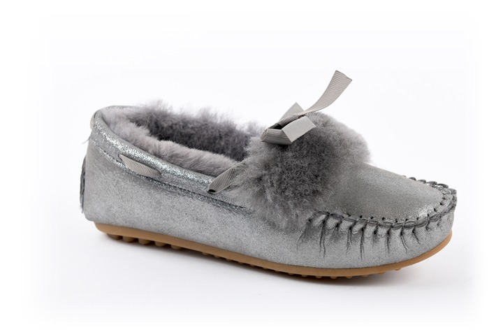 4T4 - pantoffels - null - Ref. 352-6430