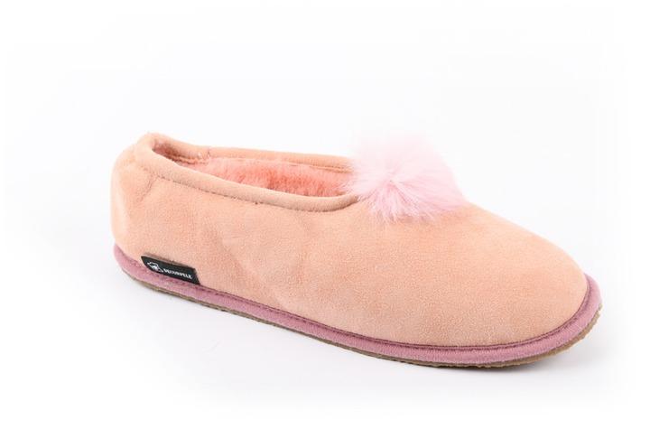 4T4 - pantoffels - null - Ref. 372-6450