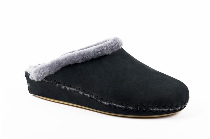 4T4 - pantoffels - null - Ref. 354-6432