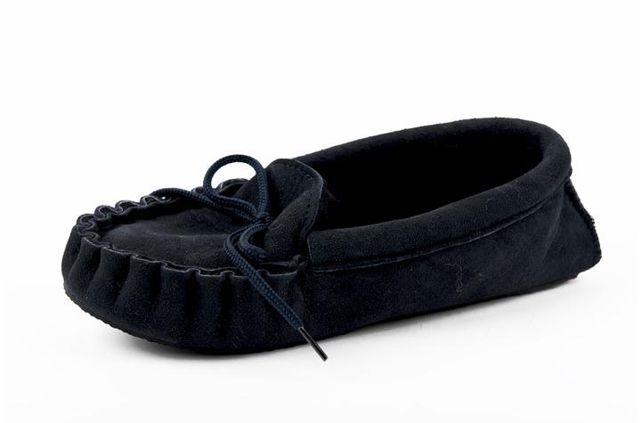 4T4 - pantoffels - null - Ref. 355-6433