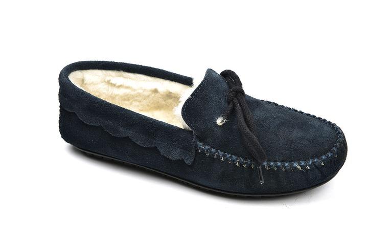 Bamanellos - pantoffels - null - Ref. 357-6435