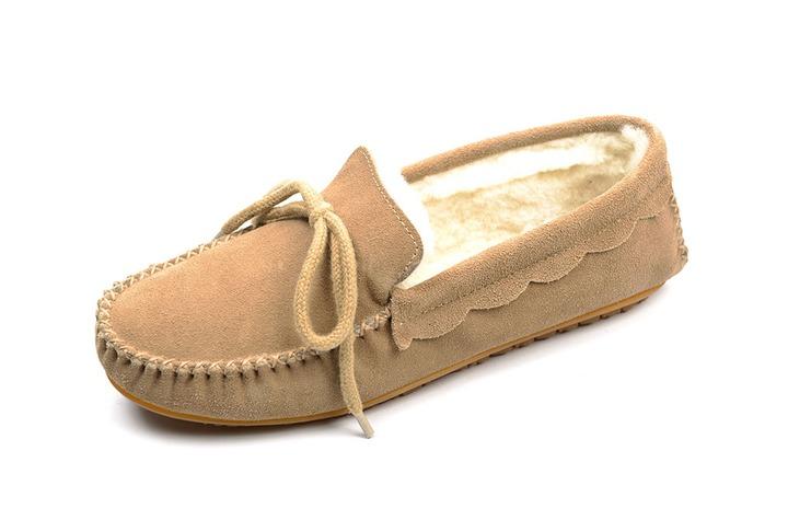 Bamanellos - pantoffels - null - Ref. 376-6454