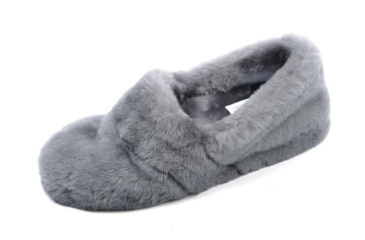 Bamanellos - pantoffels - null - Ref. 360-6438