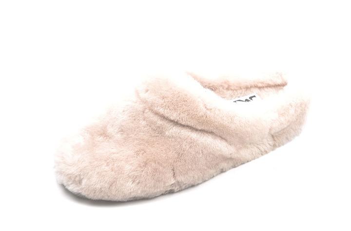 Bamanellos - pantoffels - null - Ref. 363-6441