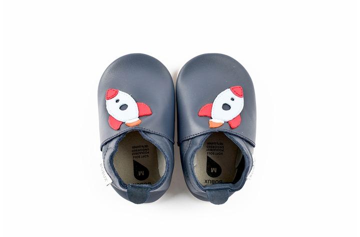 Bobu X - pantoffels - null - Ref. 365-6443