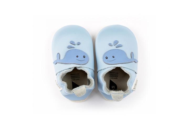Bobu X - pantoffels - null - Ref. 369-6447
